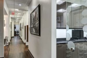 Main Gallery Image 5 | About Our Office