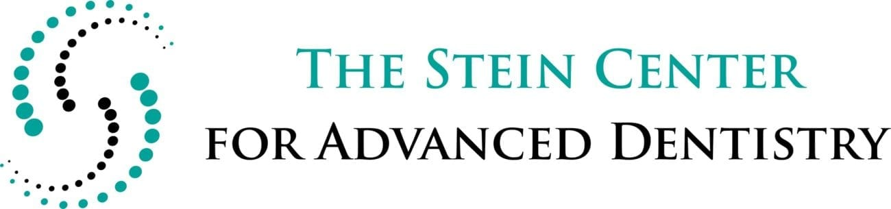 The Stein Center For Advanced Dentistry