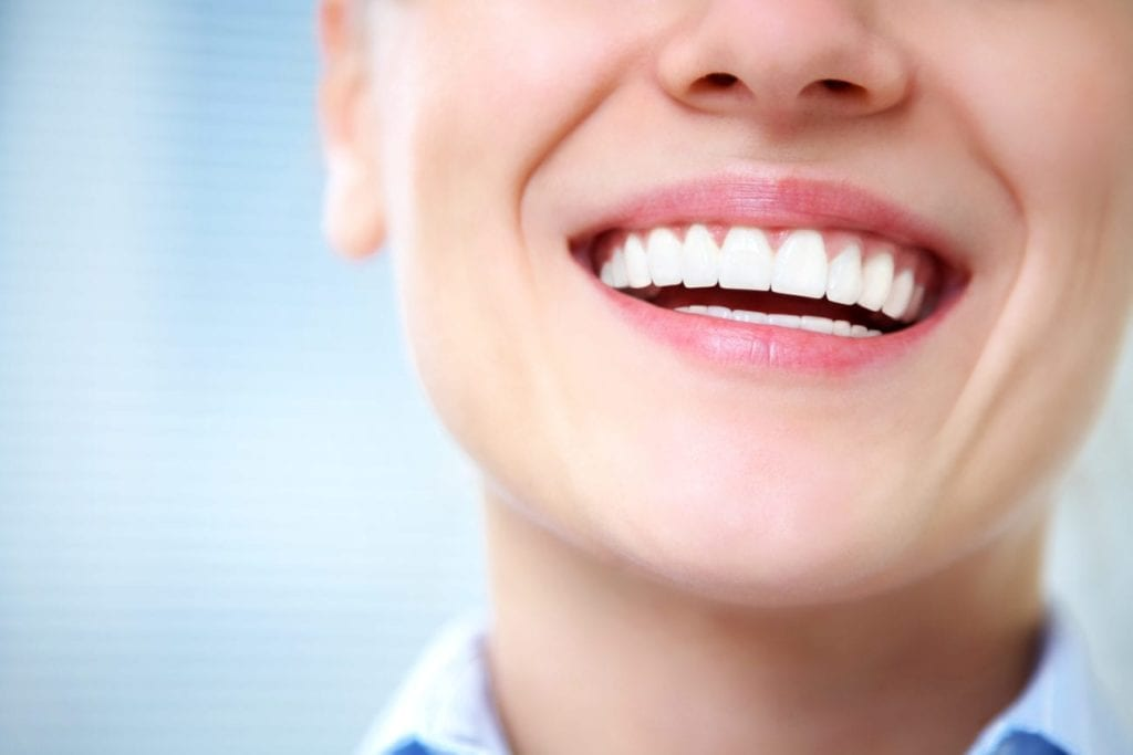 cosmetic dentistry Northbrook, IL