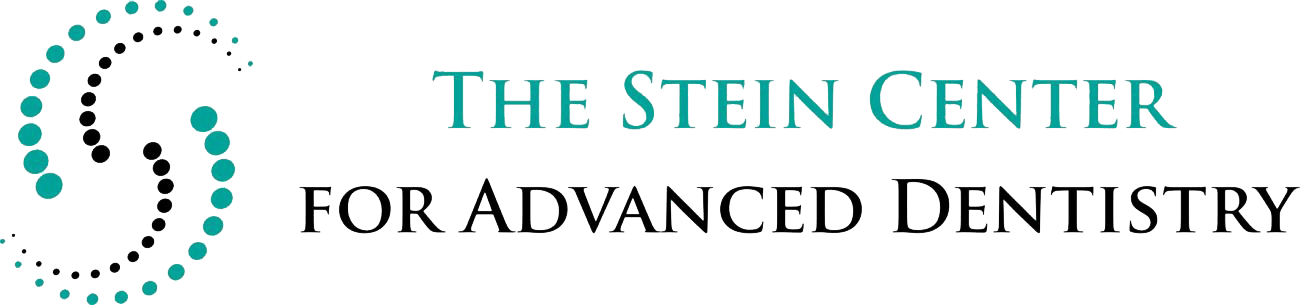 The Stein Center For Advanced Dentistry logo